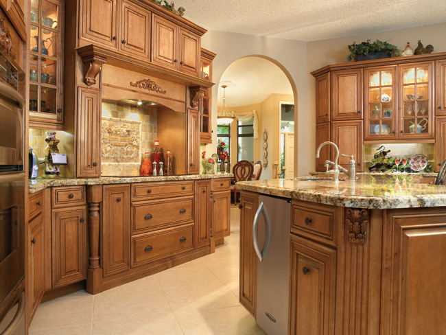 kitchen cabinets edison nj kitchen and bath gallery 20340